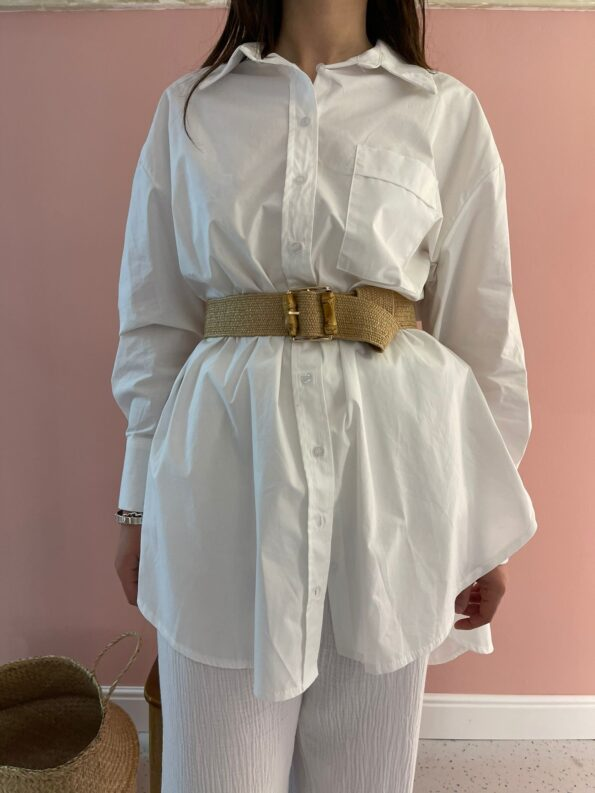cintura beige 1