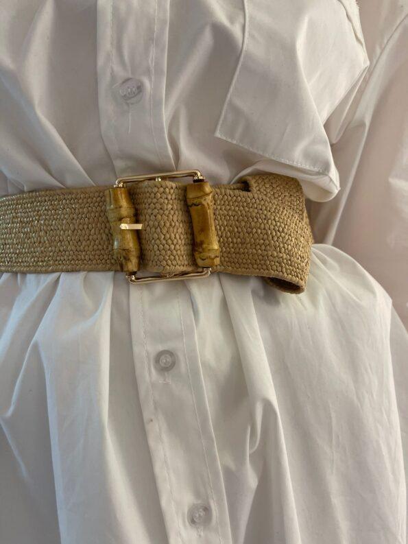 cintura beige 2