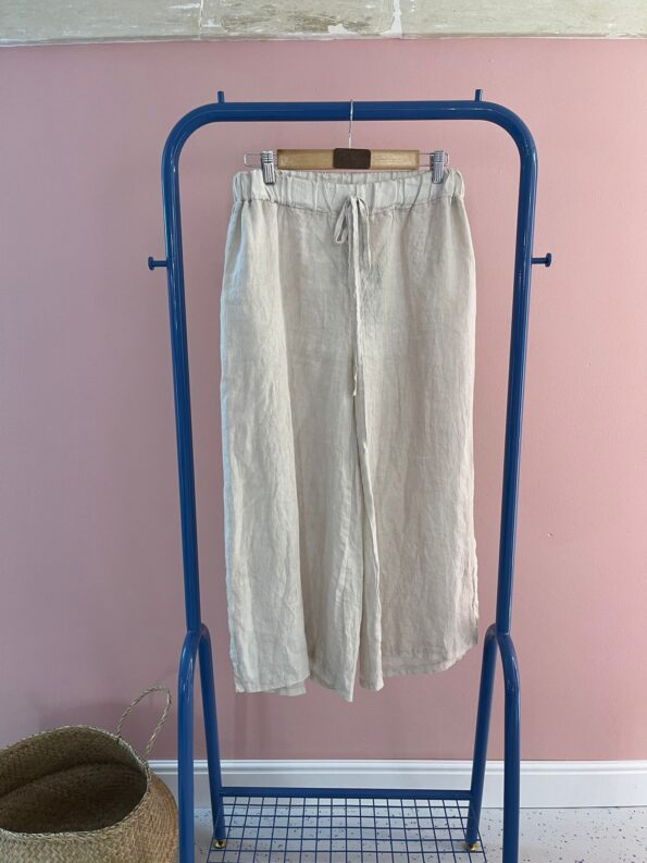pantalone UCCIA 1
