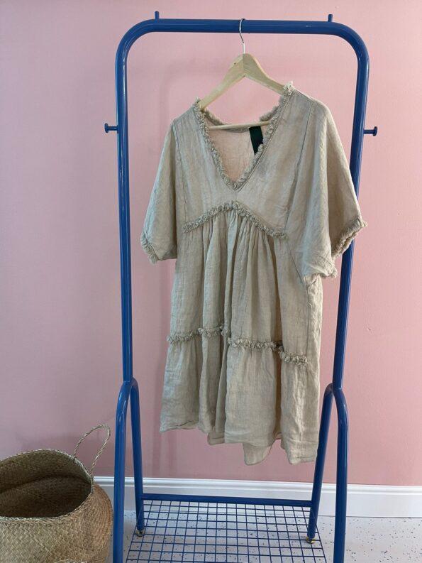 vestito MINA 2